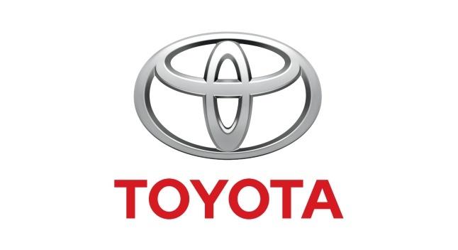 ძრავის აალების საფრთხის გამო, Toyota 1 მლნ ჰიბრიდს უკან გაიწვევს
