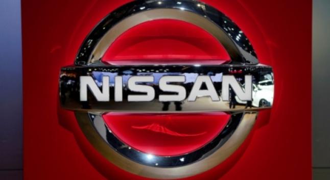 Nissan-ი პარიზის ღვთისმშობლის ტაძრის აღსადგენად 100 000 ევროს გაიღებს