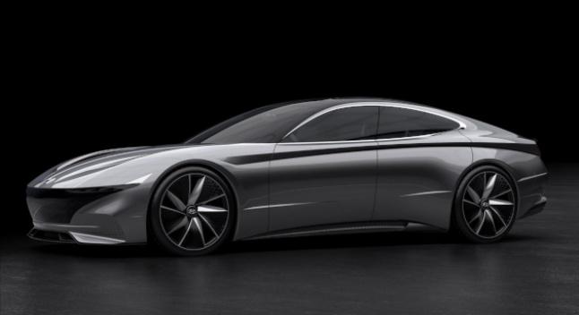 Hyundai-ს დიზაინის ახალი ბოსი - შემდეგი თაობის მოდელები შეიძლება სრულიად განსხვავებული იყოს