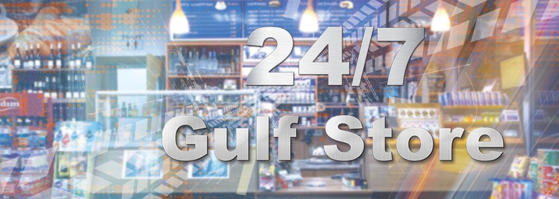 Gulf Store