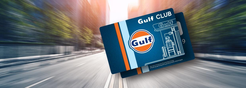 Gulf Club